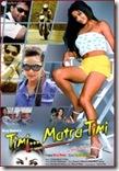 Timi-Matra-Timi