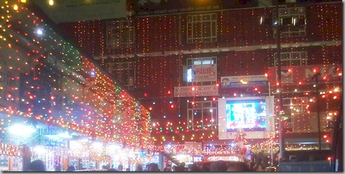 kathmandu_street_depawali_lights_2
