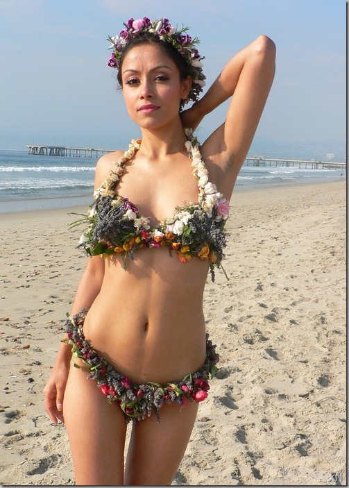 rupa_flower_bikini