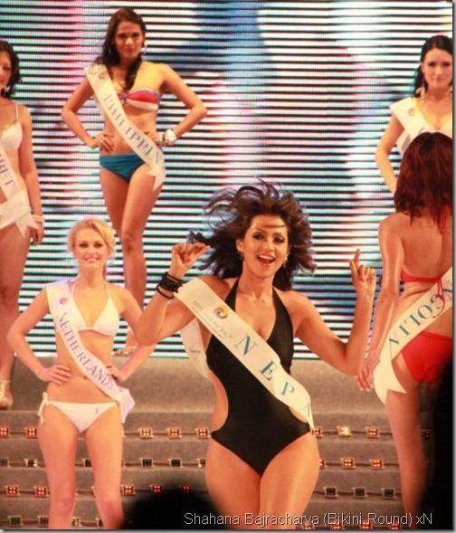 shahana_bajracharya_bikini_round_miss_Asia_pacific