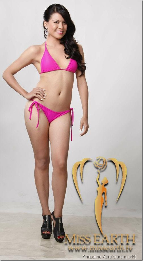 Anupama_Miss_EArth_bikini_e