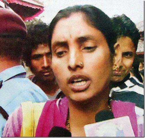 bal-kumari-adhikari_rajesh_hamal_marriage