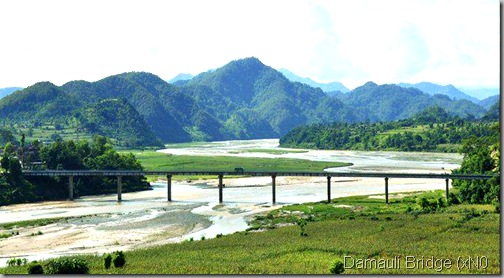 damauli_bridge