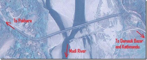damauli_bridge_google_map
