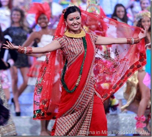 malina_miss_world_dance