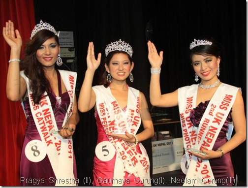miss-nepal_UK_2011_winners