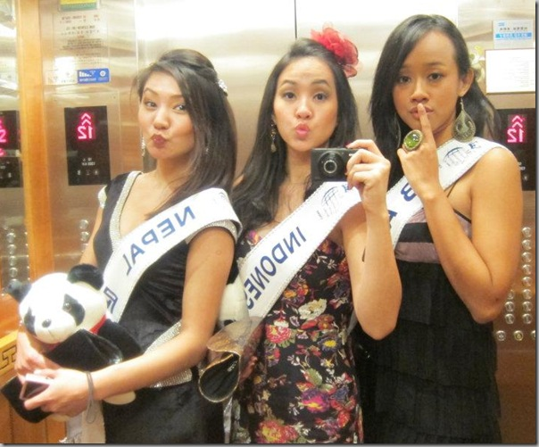 Samriddhi Rai_miss_tourism_intl_china (11)
