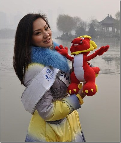 Samriddhi Rai_miss_tourism_intl_china (3)