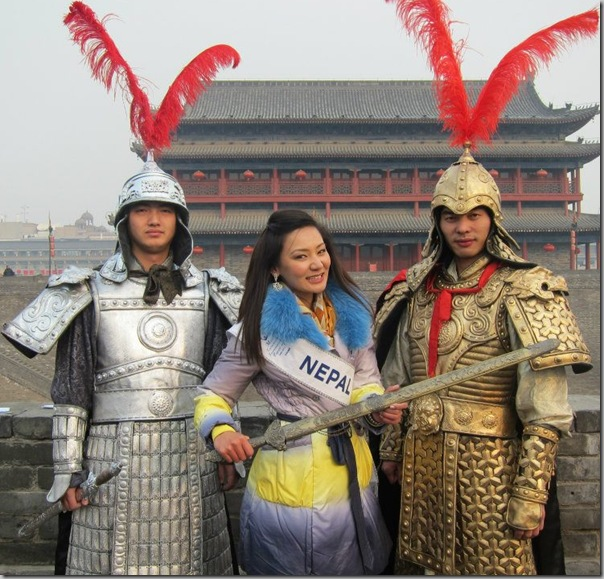 Samriddhi Rai_miss_tourism_intl_china (8)