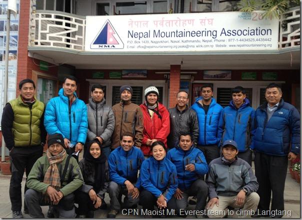 Mountain_team_Langtang