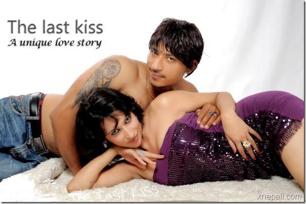 the_Last_kiss_2
