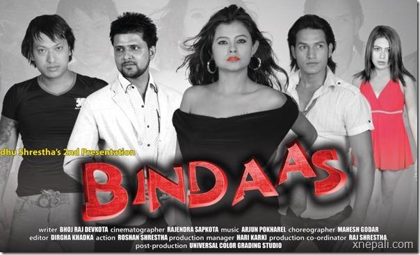 bindas_poster (2)