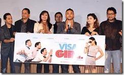 visa_girl_in_india