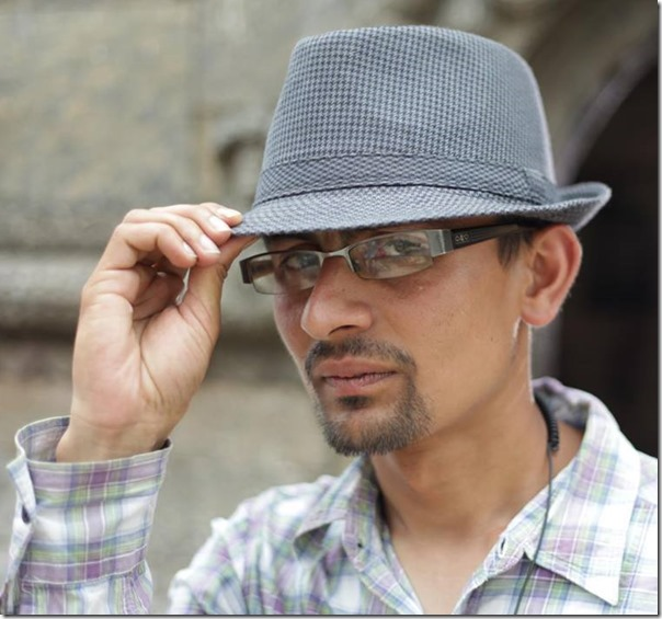 Suraj Bhusal director  (1)