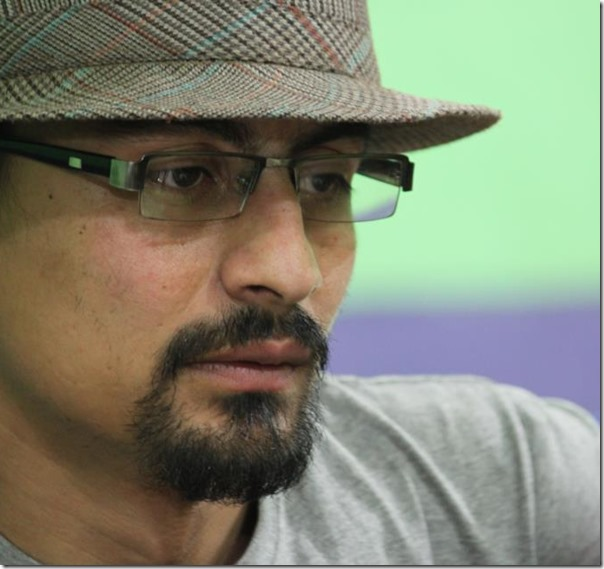 Suraj Bhusal director  (2)