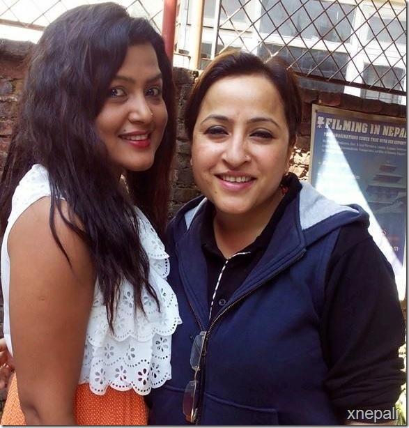 Jab Bhi Teri Yaad Aayegi Mp3 Song Free Download: Samjhana Nepali Movie Download Watch Movie With English