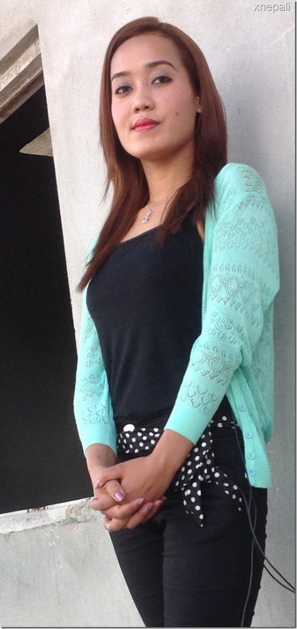 anu gurung - nishani actress (15)