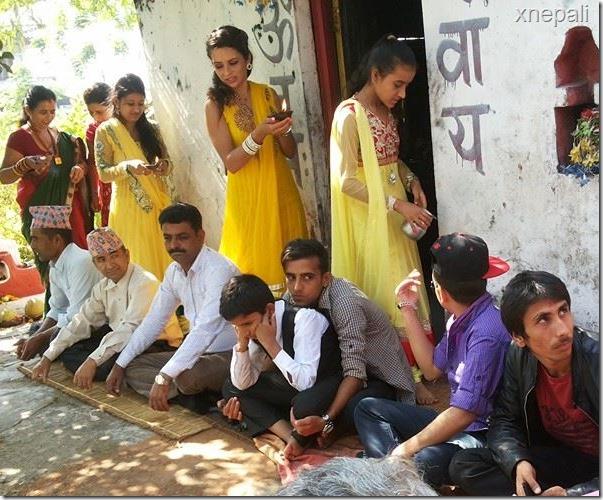 pabitra acharya bhaitika