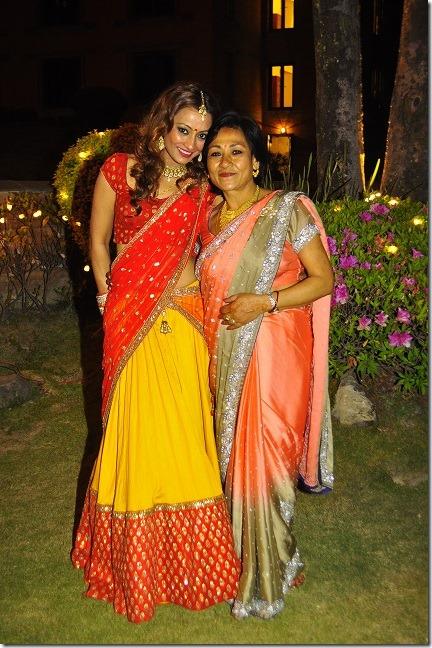 jharana bajracharya facebook