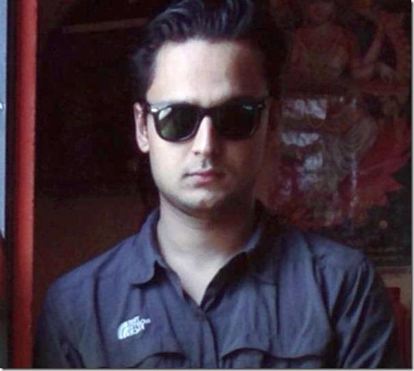 avash adhikari