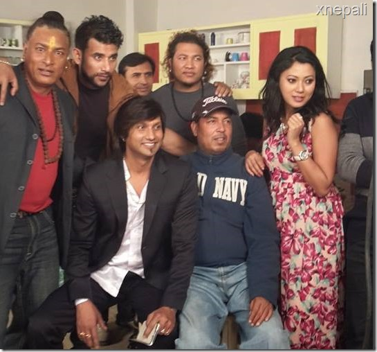 lootera crew at the location (2)