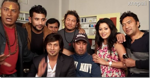 lootera crew at the location (3)