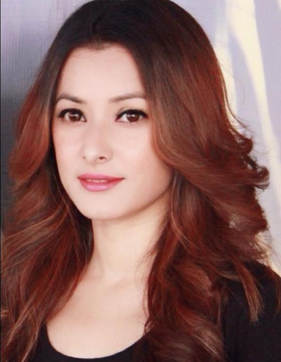Nepali sex bestyo video banauda chai sahii majja aathyo