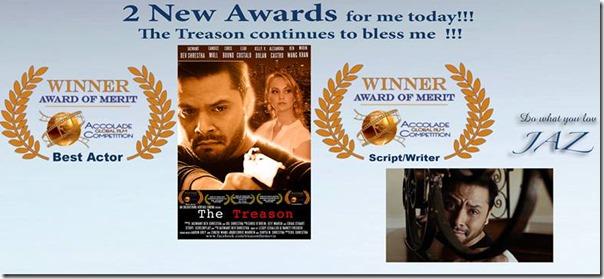 jashwant dev shrestha awards
