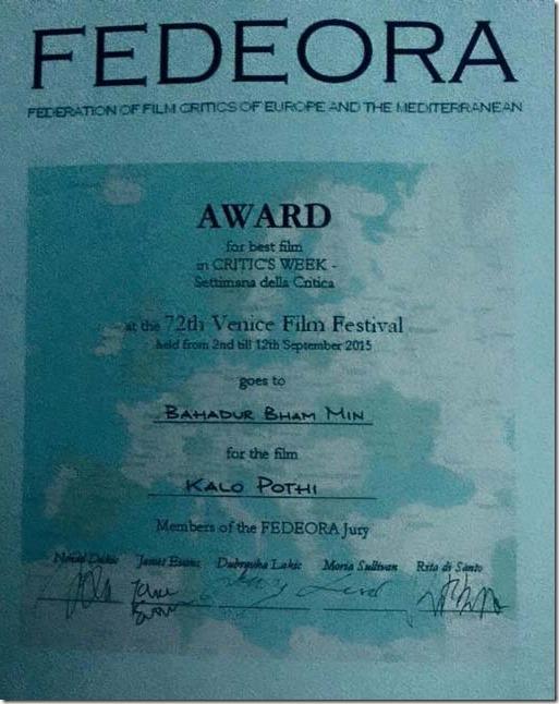 kalopothi-wins award in italy