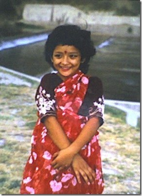 jal shah 5 years old[4]