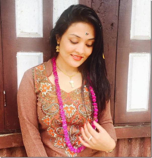 janawi bohara tihar bhaitika 2015