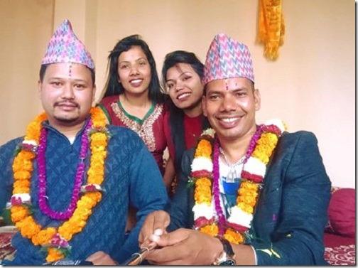 shiva-pariyar bhaitika 2015