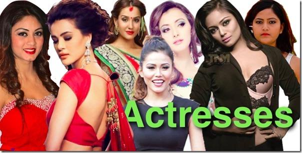 top 10 women actresses