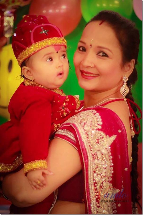 saranga shrestha daughter (1)