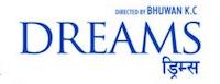 dreams-nepali-movie