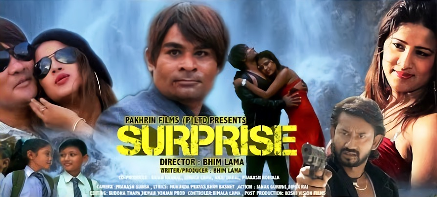 nepali-movie-surprise-poster