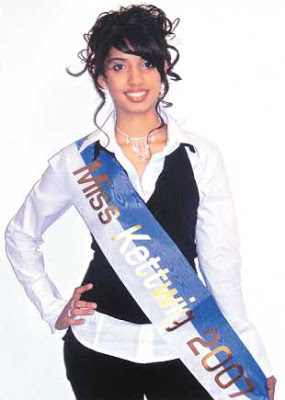 prapti-ghimrie-miss-kettwig-2007-germany