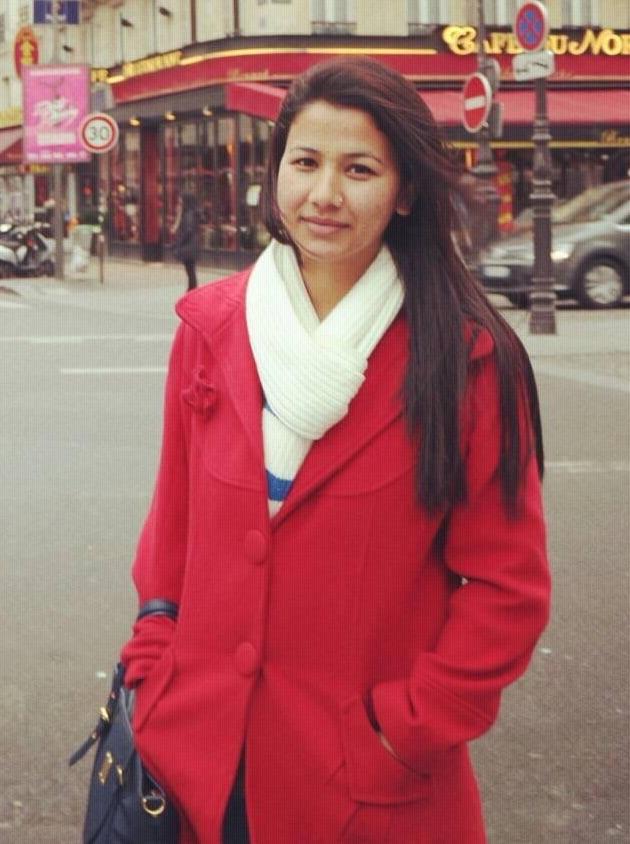 bindu-thapa-mohit-bamsha-acharya-future-wife