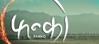 fanko-nepali-movie-name