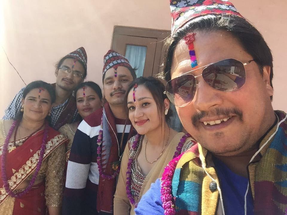 deepak-raj-giri-bhaitika-2016