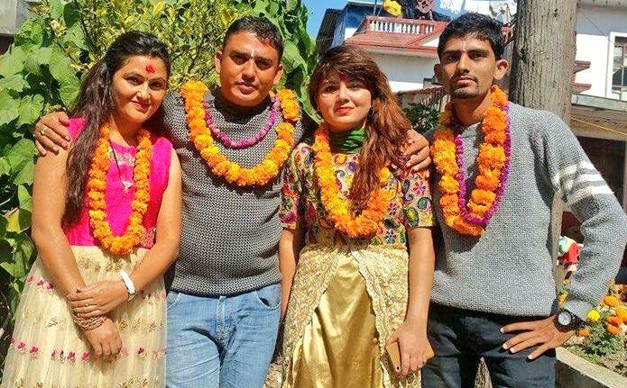 dhurmus-and-jigri-bhaitika-2016