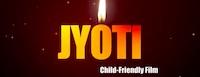 jyoti-nepali-movie-name