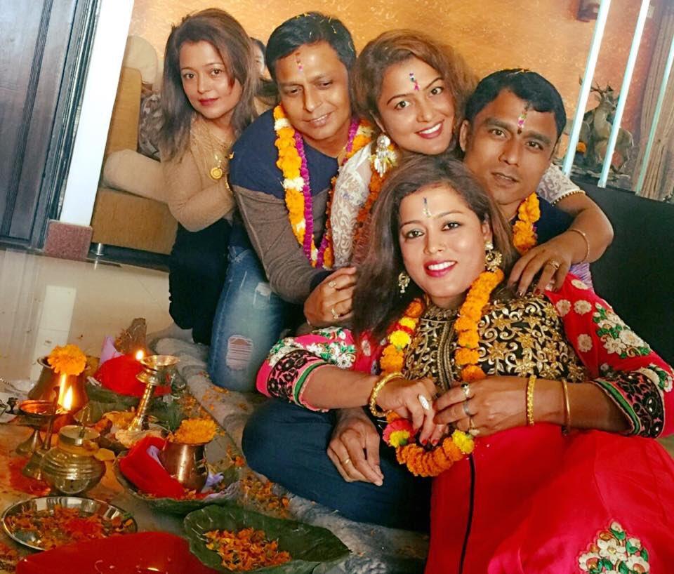 rekha-thapa-bhaitika-2016-2