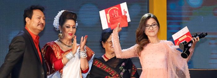 namrata-shrestha-kamana-film-award