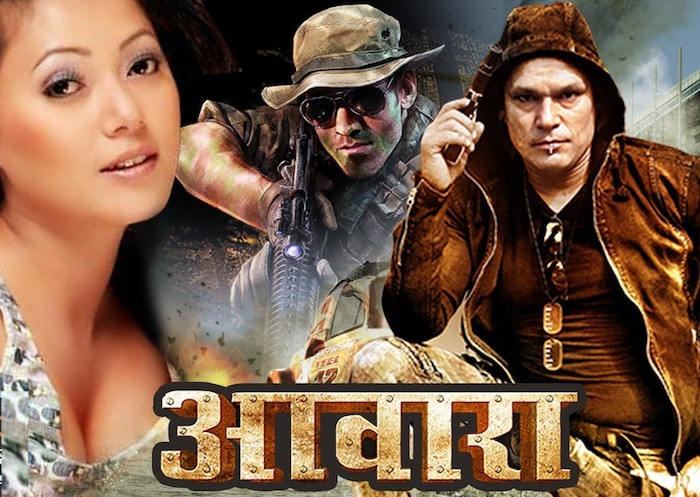 Nepali Porn Movie 67
