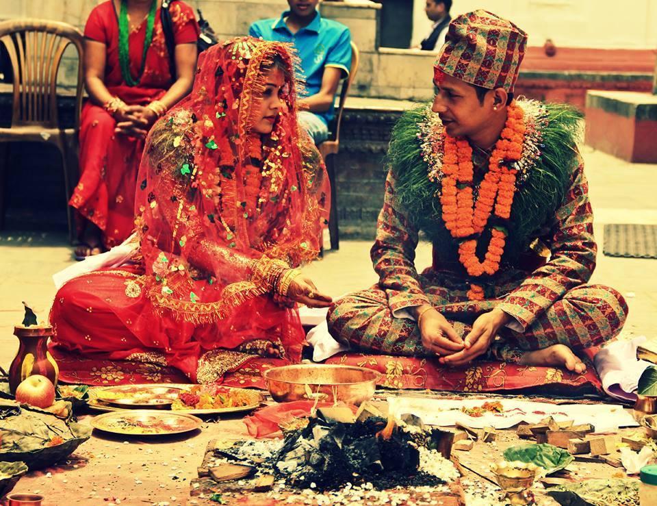 Who Is Yama Buddha S Wife Asmita Sedhai Nepali Movies
