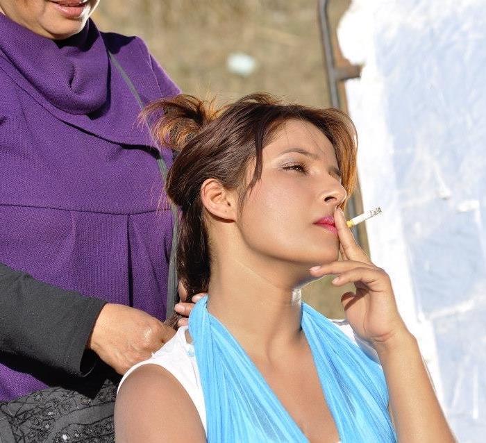 Nepali actress namrata shrestha mms scandal 4