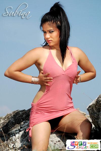Julia ann hot hd photo