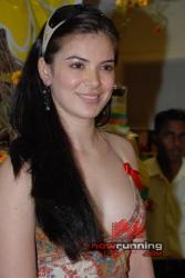 Sexy Leisha Hailey born July 11, 1971 (age 47) nude (24 pics) Sexy, Facebook, cameltoe