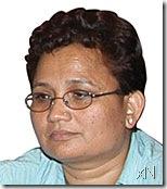 pampha-bhusal